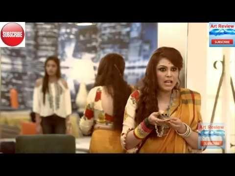 ishqbaaz short news clips of latest top tv update in hotstar full