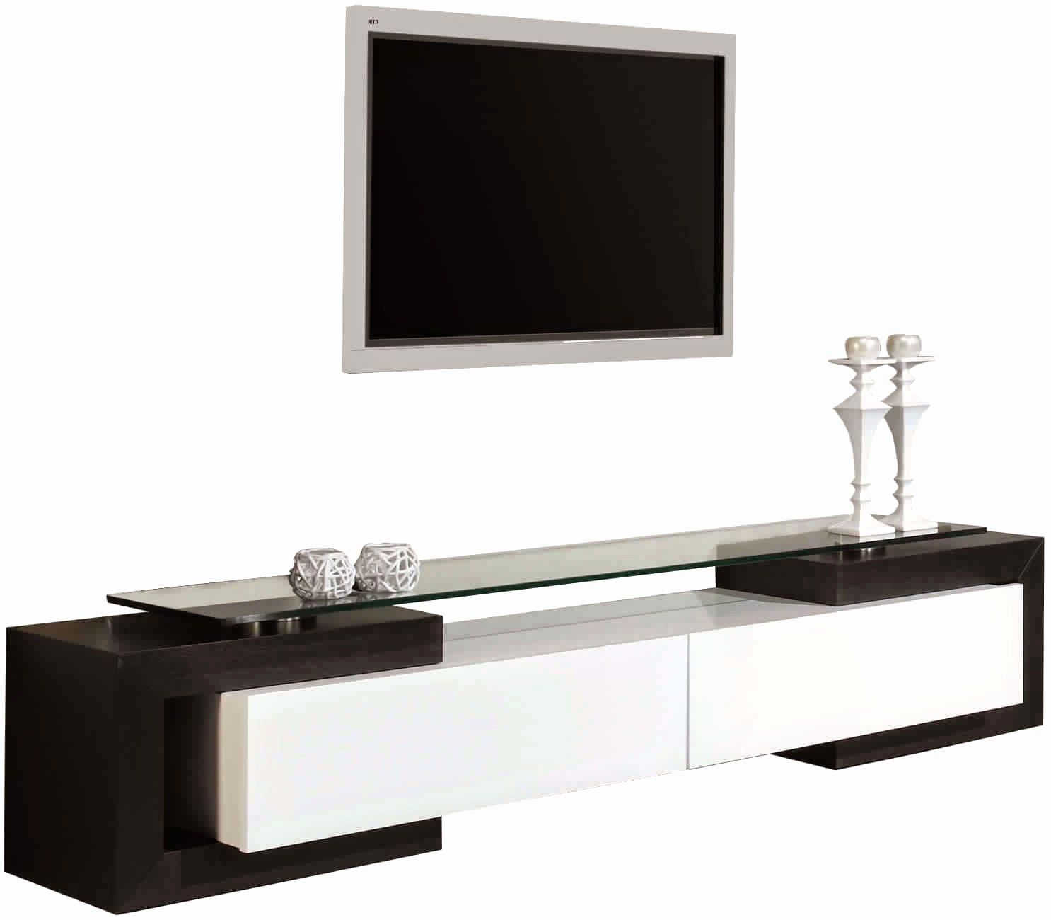 Best Of Television Chez Conforama Television Tables Kitchen