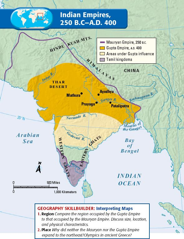 Indian empires 250 bc ad 400 history pinterest empire indian empires 250 bc ad 400 gumiabroncs Gallery