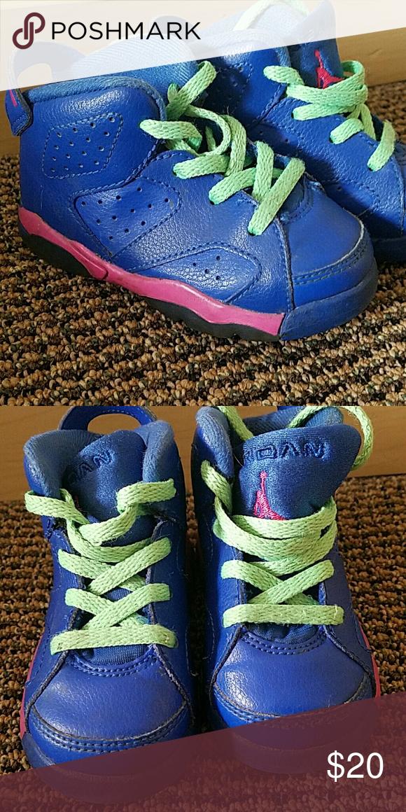 buy online d58c4 dbbf5 Toddler jordans size 6 Toddler jordans size 6 Jordan Shoes ...