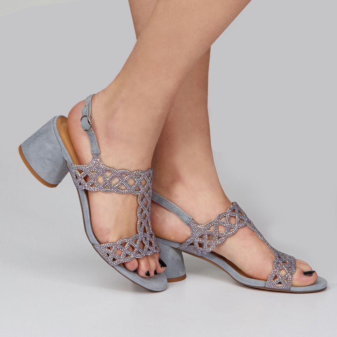 Y Pena En ZapatosMarcas V19702 Mujer 2019Alma Zapatos 67vYgyfb