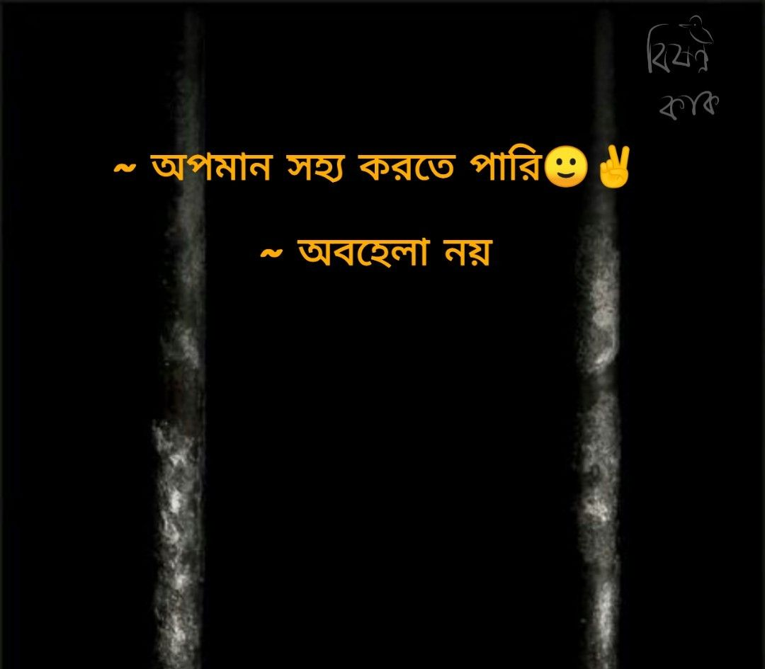 Pin by mamon sarkar on mamon p Bangla quotes, Funny