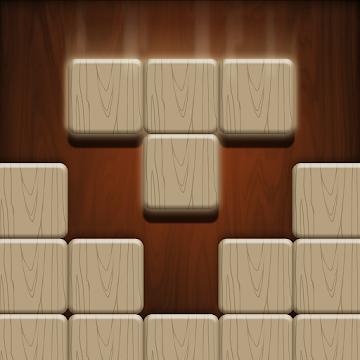 木ブロックパズルゲーム無料ハマるよ 〜暇つぶしに人気の面白いゲーム - Google Play のアプリ | 面白い ゲーム, パズルゲーム, 暇つぶし