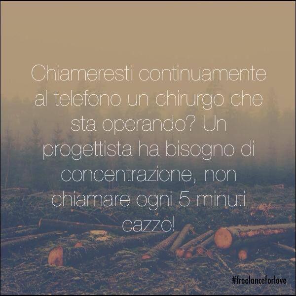 #telefono #chirurgo