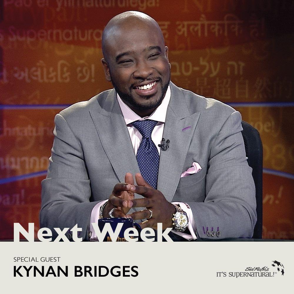 Kingdom Authority: Taking Dominion Over the Powers of ...  |Kingdom Authority Kynan Bridges