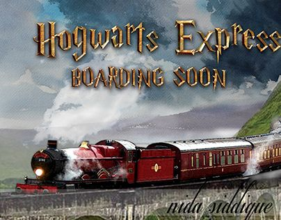 "Check out new work on my @Behance portfolio: ""Outdoor Advertisement for Hogwarts Cafe"" http://be.net/gallery/41617929/Outdoor-Advertisement-for-Hogwarts-Cafe"