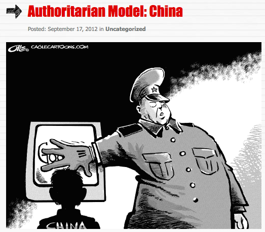 China S Social Credit System Ranks Citizens And Punishes Them With Throttled Internet Speeds And Flight Bans If The Communist Party Deems Them Untrustworthy China Punishment Sheep Clothing