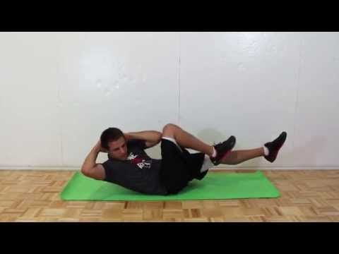 How to get rid of belly fat \u2013 \u201cProblem Areas\u201d series on Tone-and