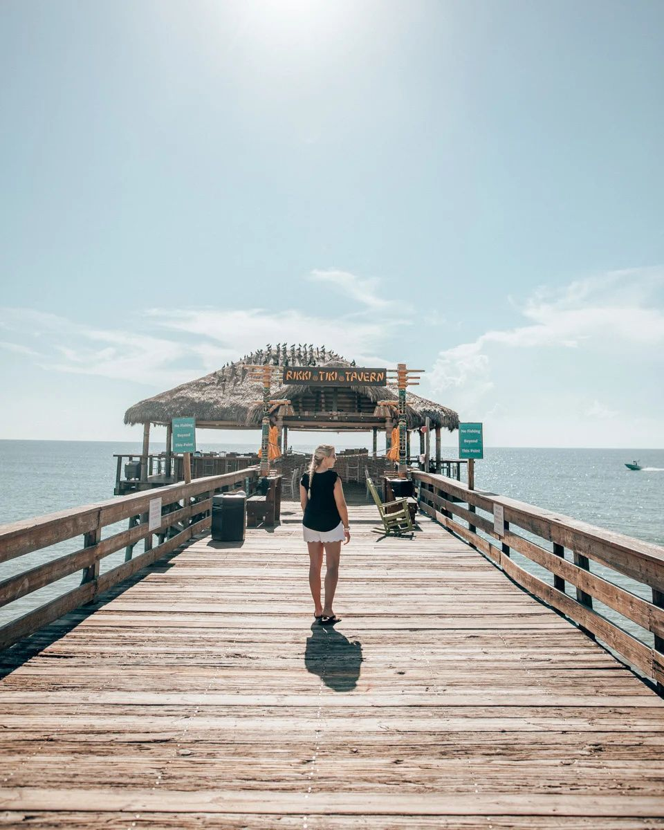 The Perfect Cocoa Beach Vacation At Westgate Cocoa Beach Resort In 2020 Florida Beaches Vacation Best Beach In Florida Florida Family Vacation
