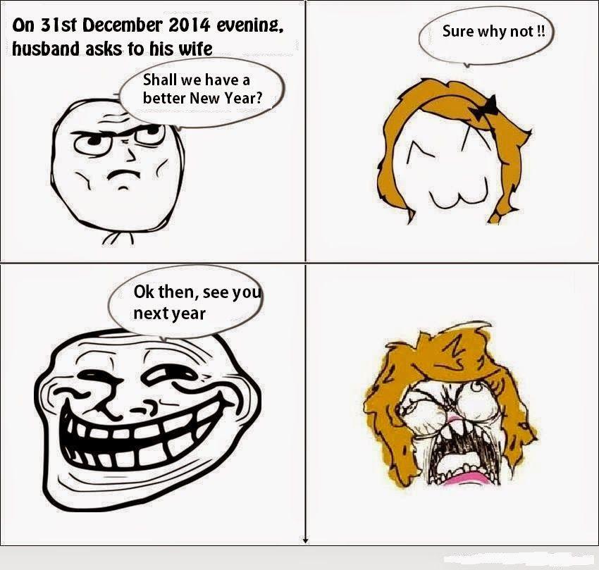 funny memes 2015 tumblr | memes | Pinterest | Funny memes ... Funny Jokes For Adults