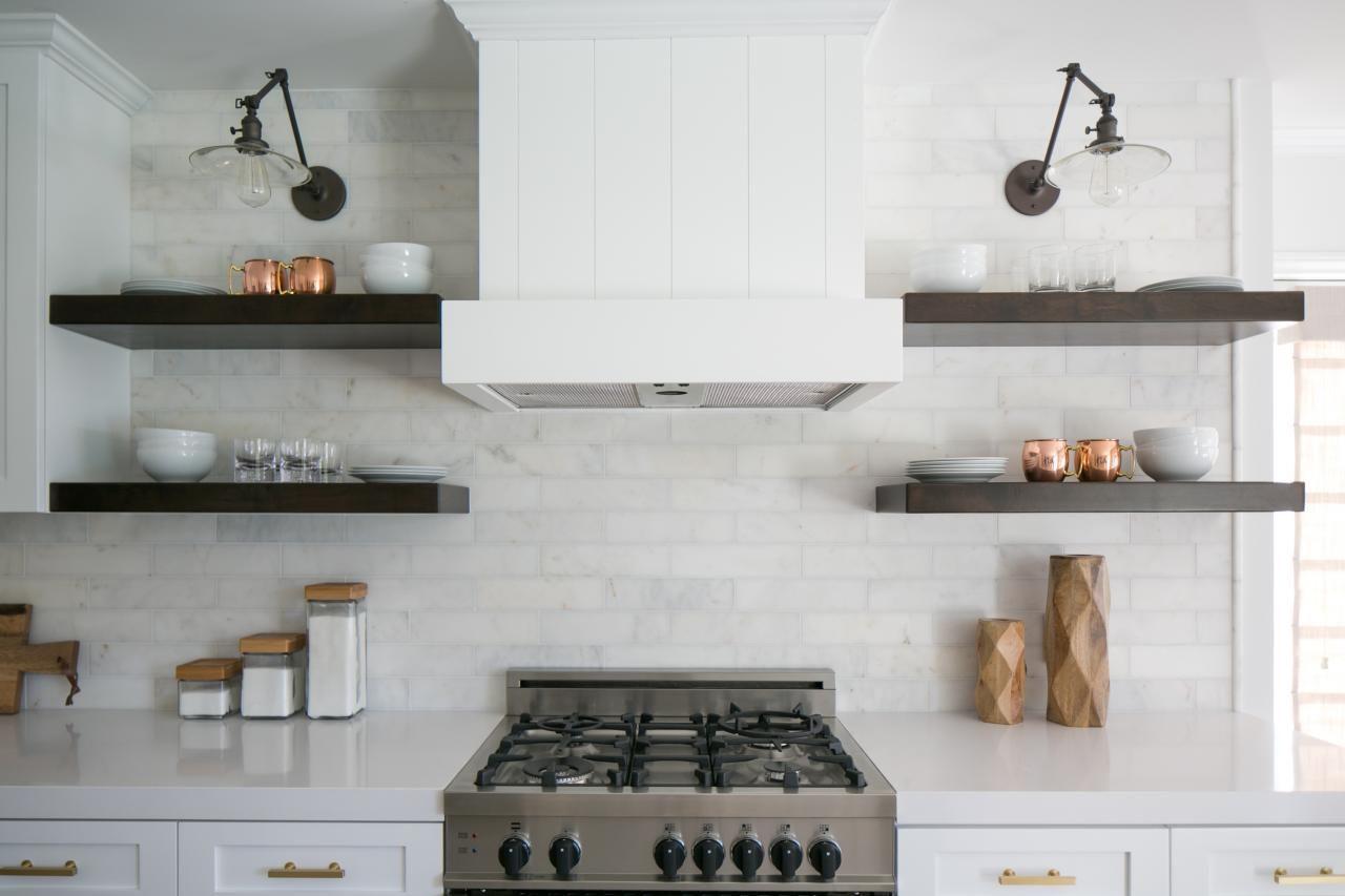 Großzügig Landküche Holzstühle Fotos - Ideen Für Die Küche ...