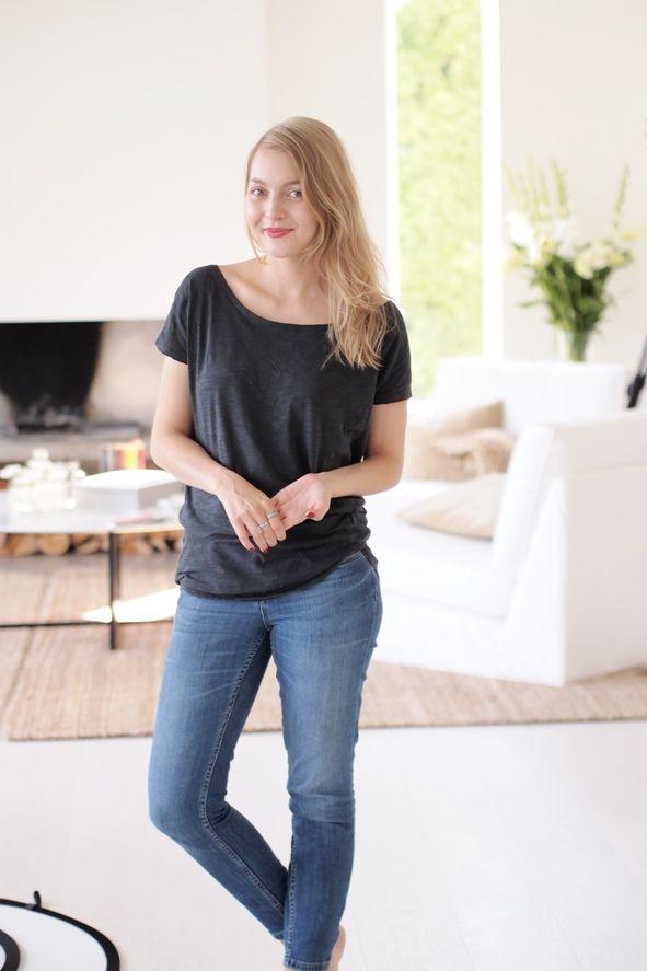 Jenni Rotonen