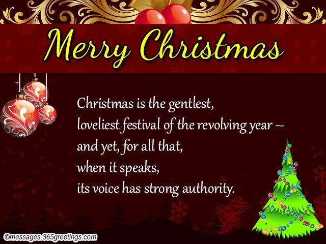 Christmas Wishes For Friends And Christmas Messages For Friends 365greetings Com Christmas Messages For Friends Christmas Greetings Messages Merry Christmas Message