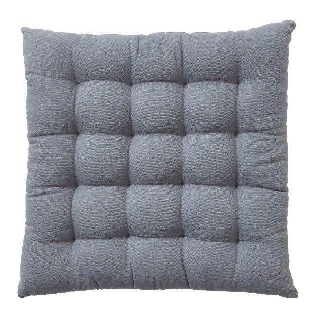 Siedzisko Blooma Rural 36 X 36 Cm Antracyt Poduszki Do Mebli Ogrodowych In 2020 Throw Pillows Pillows Bed