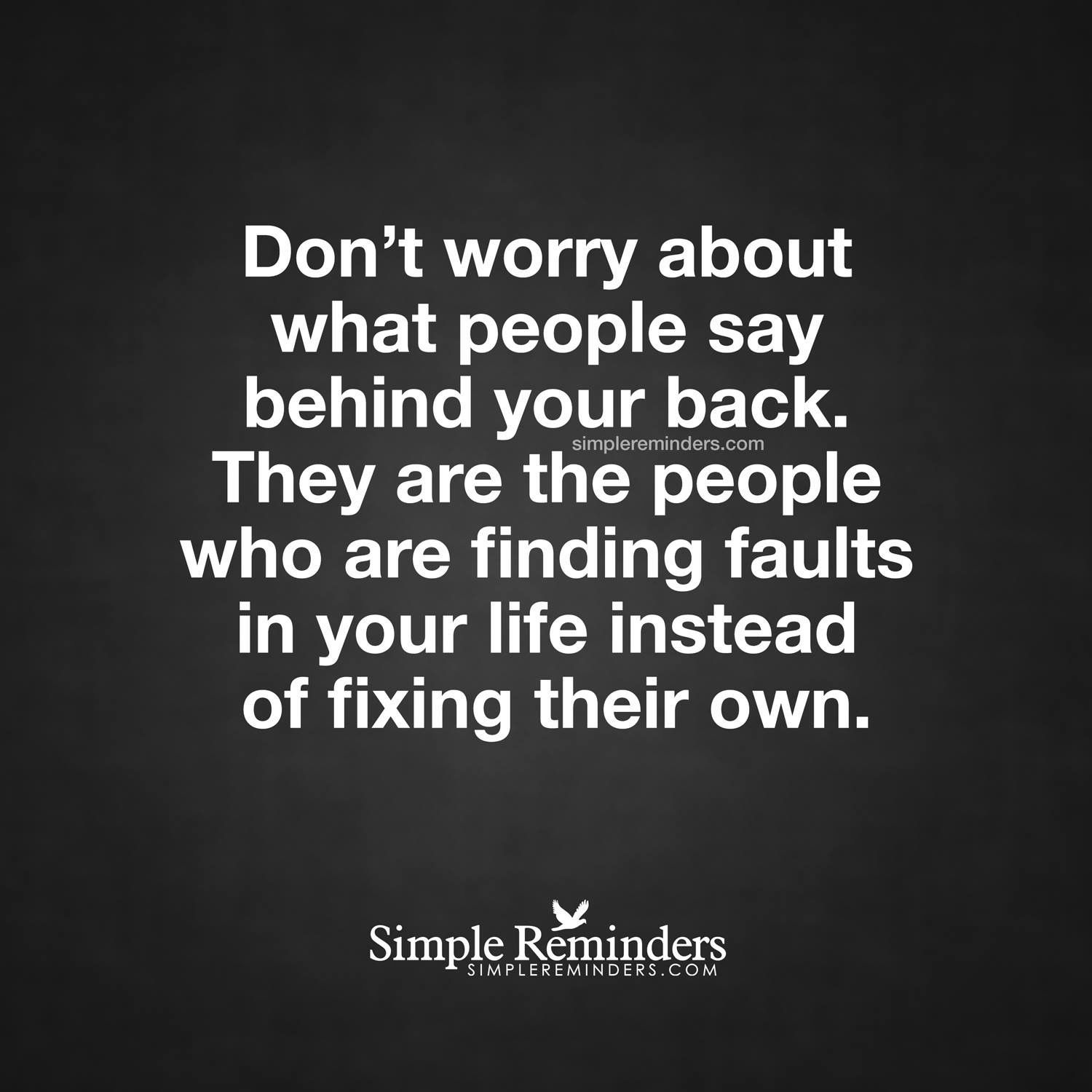 Motivational Funny Quotes On Life Pinalicia Veasy On Quotes  Pinterest  Wisdom Thoughts And