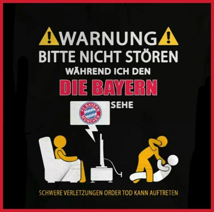 Pin Auf Fc Bayern München