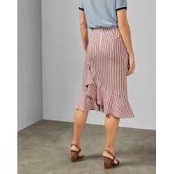 Sommerröcke für Damen #trendingmakeup