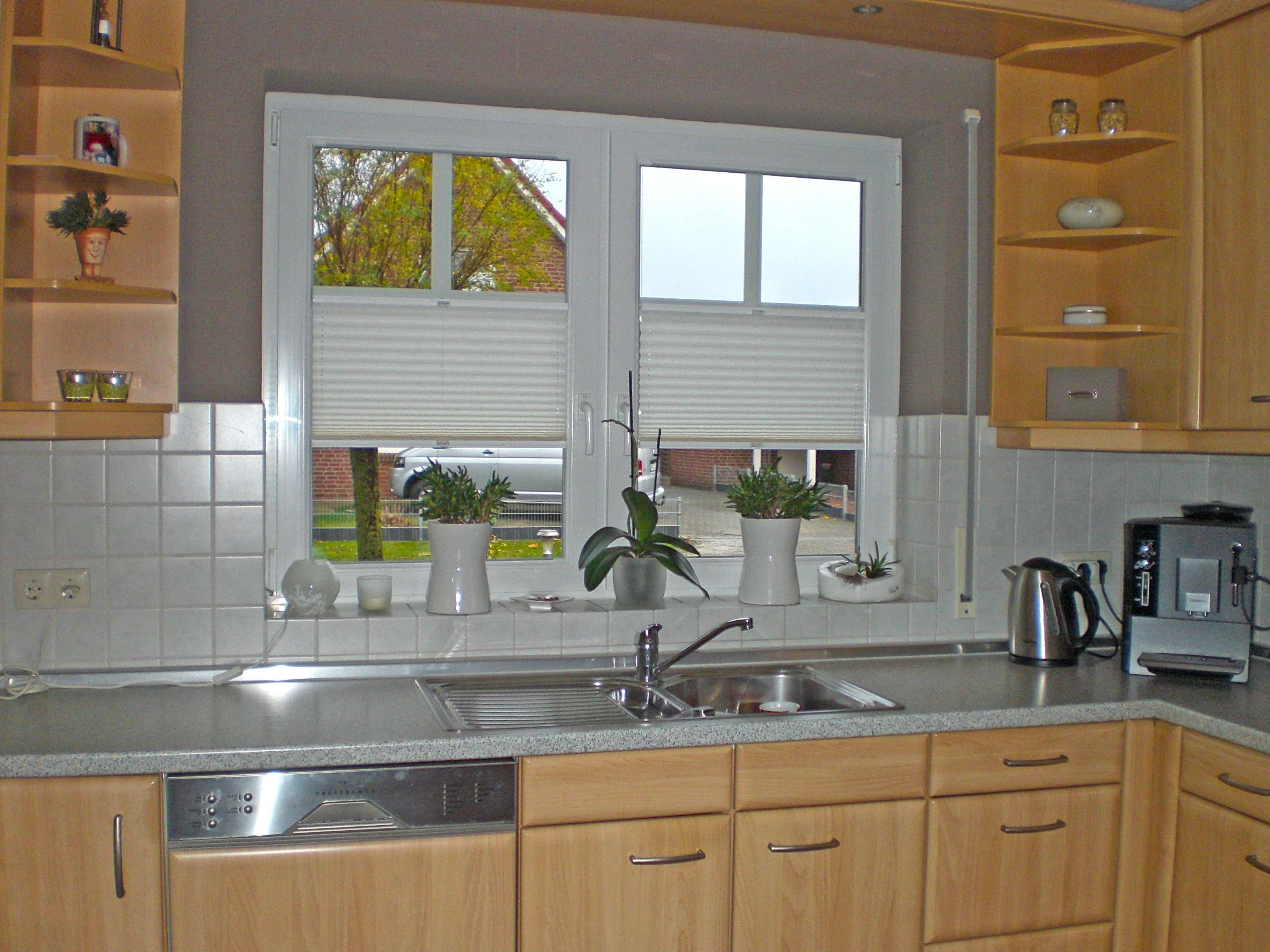 #plissee #küche #kochen Macht Euer Zuhause Schöner Mit Unseren Plissees.
