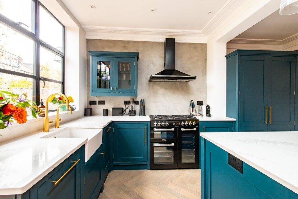 Best Lily Pebbles Kitchen 04 Jpg With Images Kitchen 400 x 300