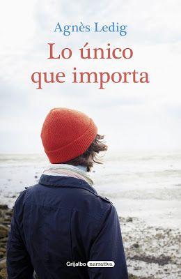 LOS CUENTOS DE MI PRINCESA: LO ÚNICO QUE IMPORTA | Libros ...