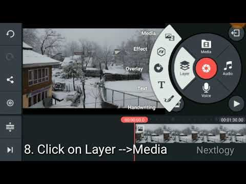 Add Video Background to Your WordPress Website - Elementor ... | 360x480