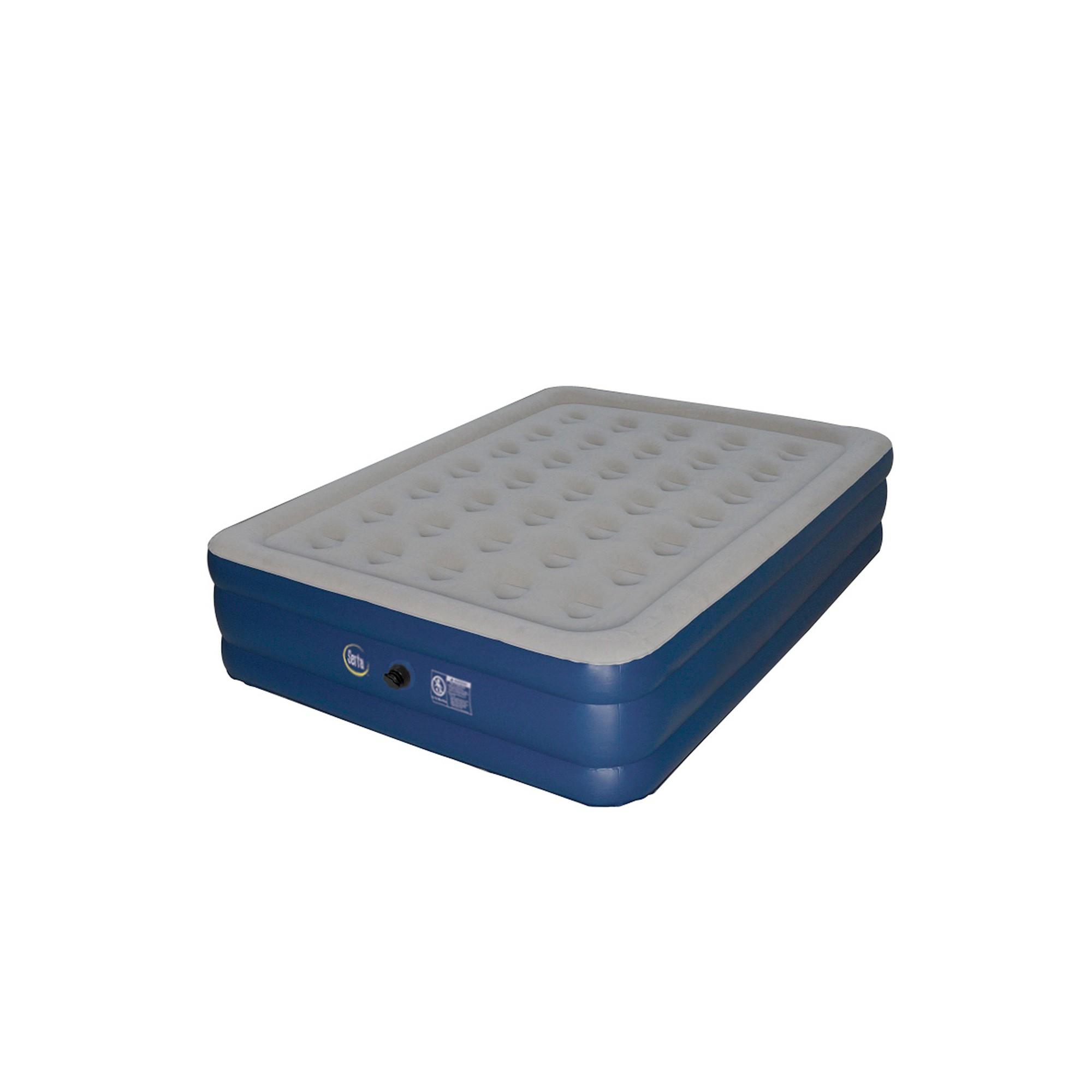 20 schon best camping mattress bilder camping reference blog