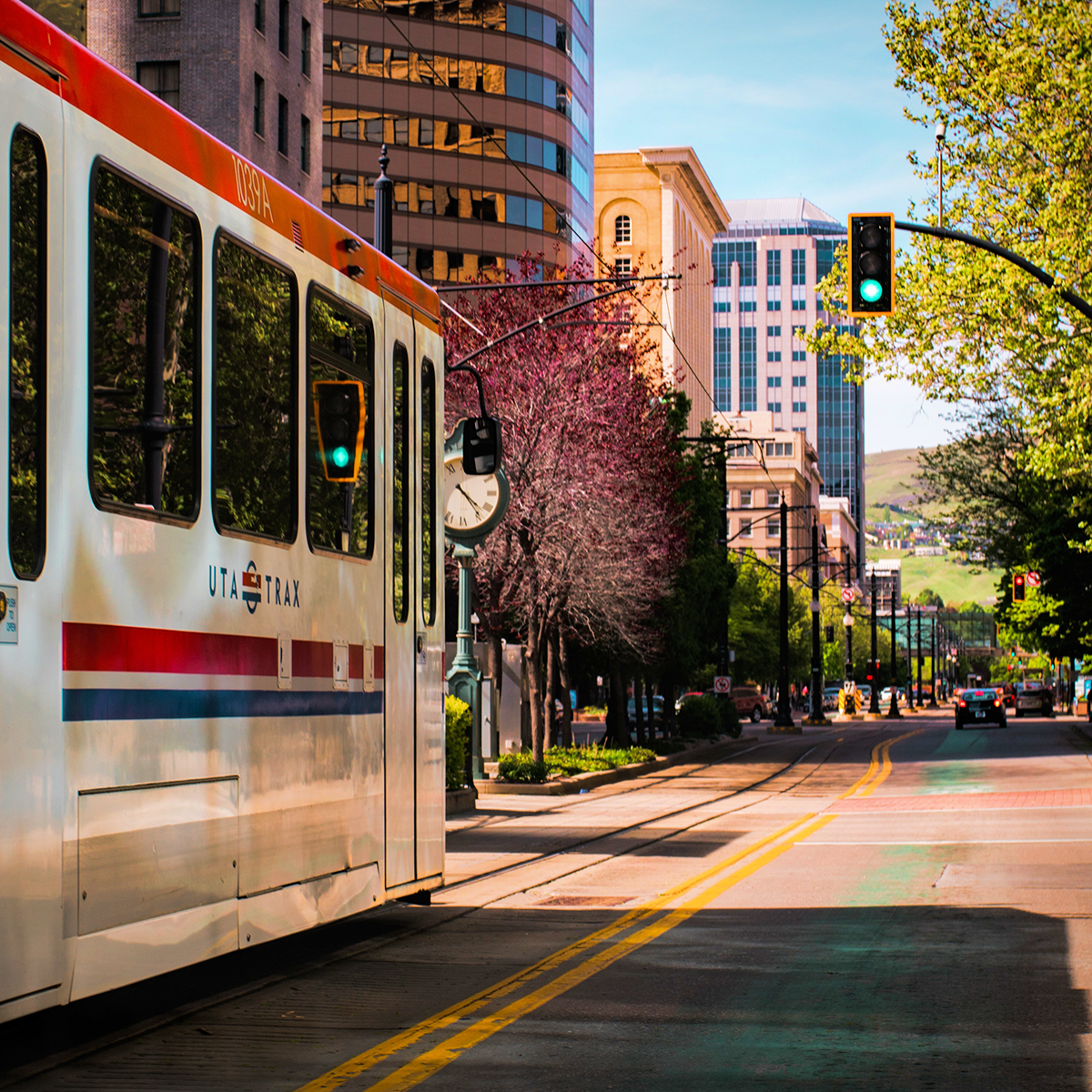 Pin by Go Jetting on Travel in 2019 Salt lake county