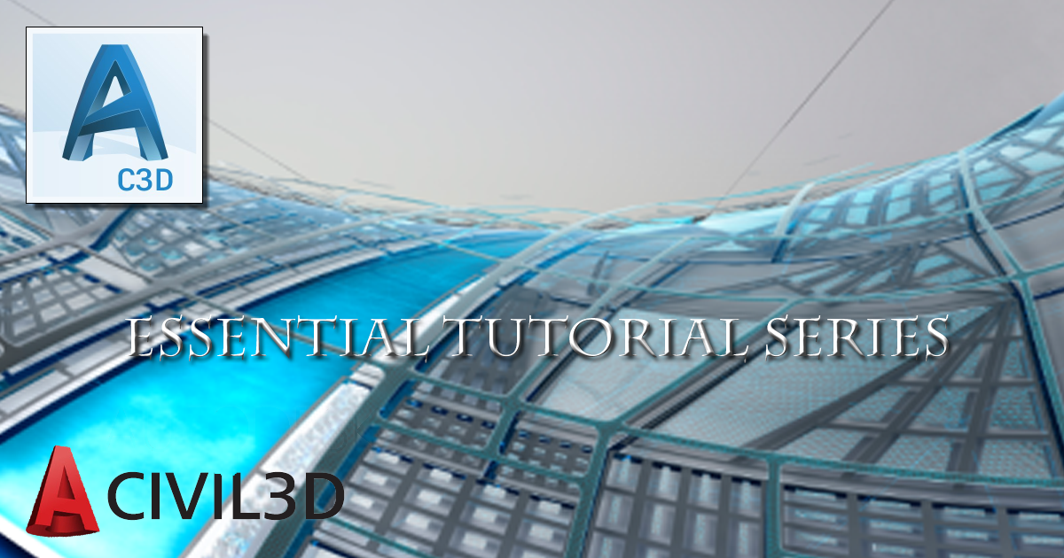 Free download Civil 3D 2021 crack