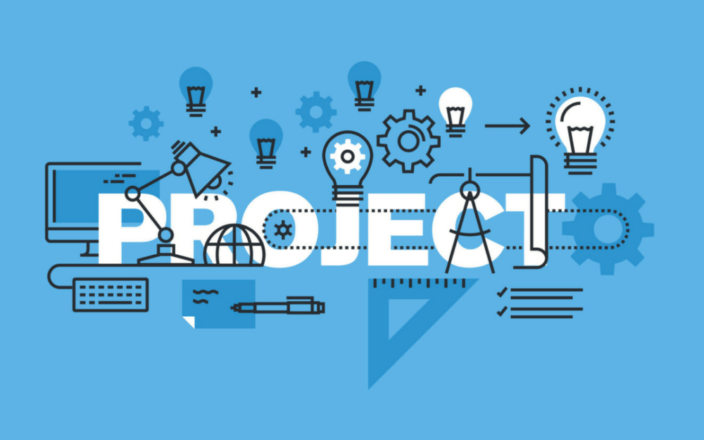 Features Of A Good Project Management Training Course