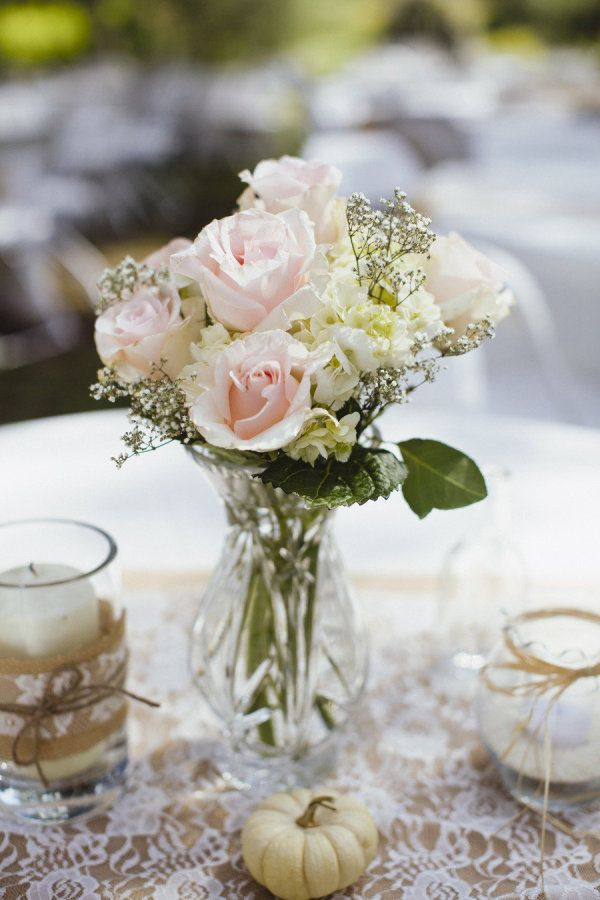Photography by saraandrocky.com  Repinned by Sous toutes les coutures - Organisation de mariage  http://sous-toutes-les-coutures.fr