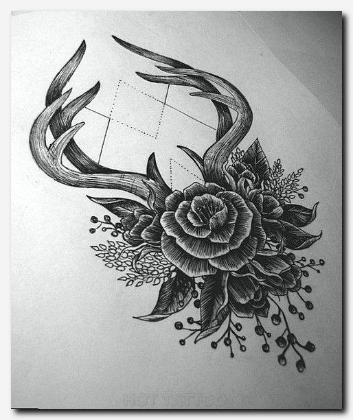 Sleeve Tattoo Generator: #tattoodesign #tattoo Tattoo Pictures Of Lions, Sweet Pea