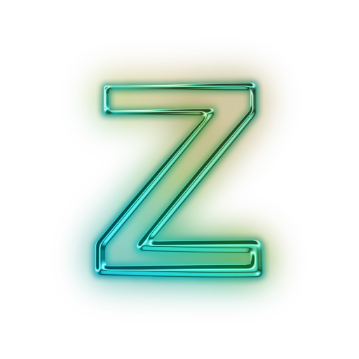 A To Z Alphabets Png Transparent Images Png All Alphabet Letter Icon Png