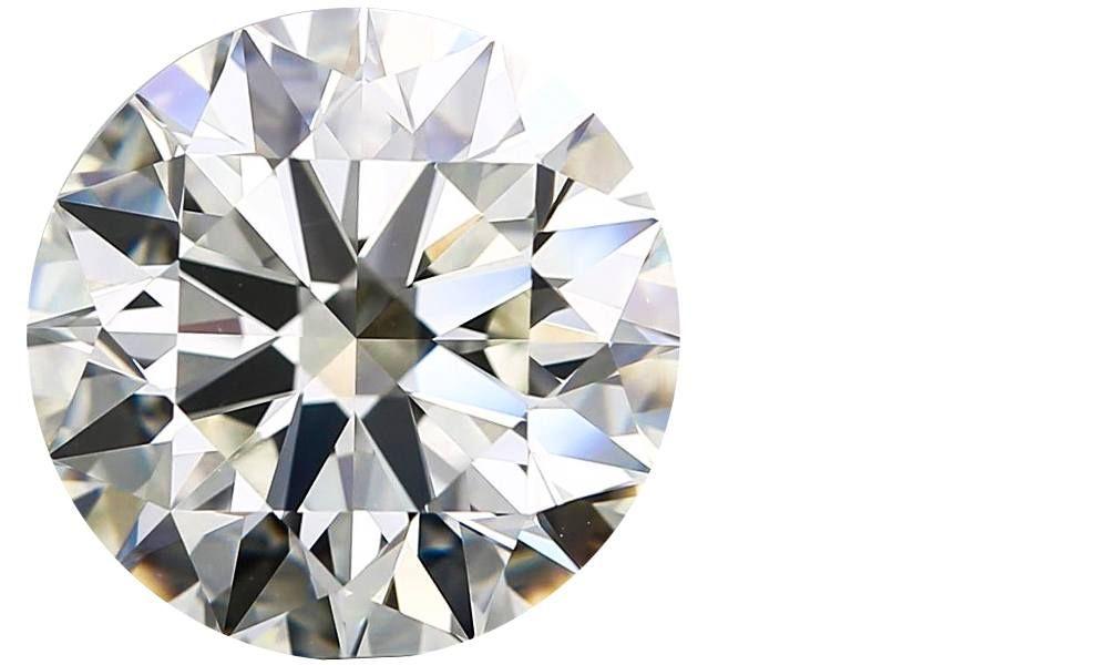 Diamond Search Online, Buying GIA Diamonds | Buy diamonds ...