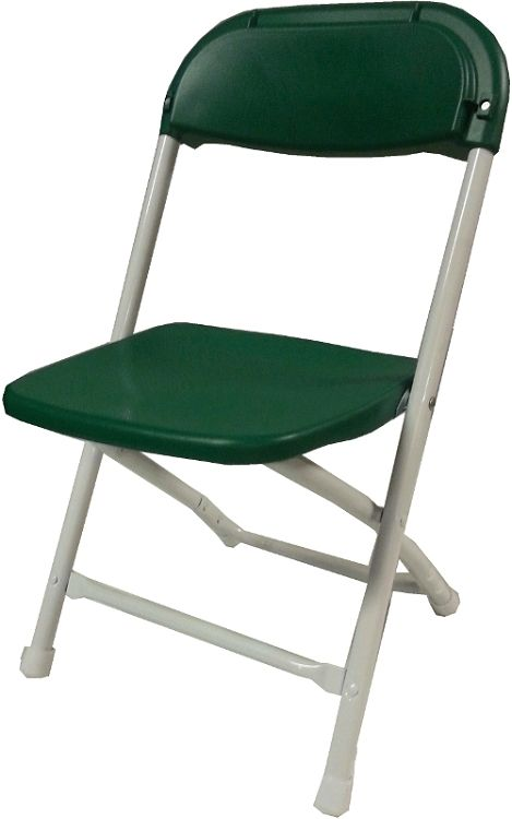 Wholesale Folding Chairs Children S Green Plastic Folding Chair
