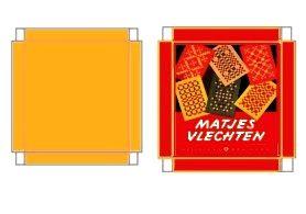 Spelen printjes 1:12 - Willo o - Álbumes web de Picasa