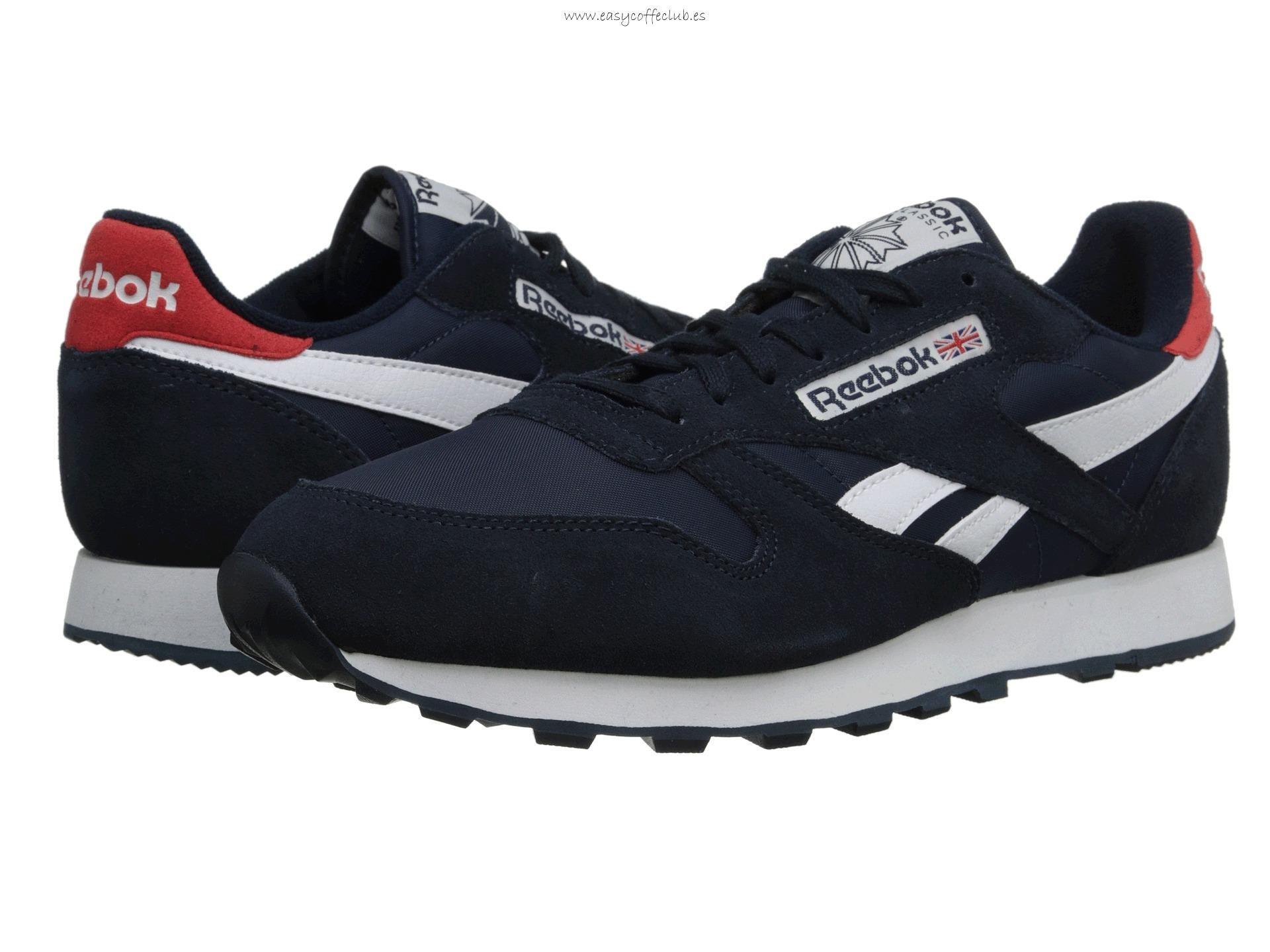 Reebok Para Hombrehombremodelos De Zapatos Modelos CExBeWrdoQ