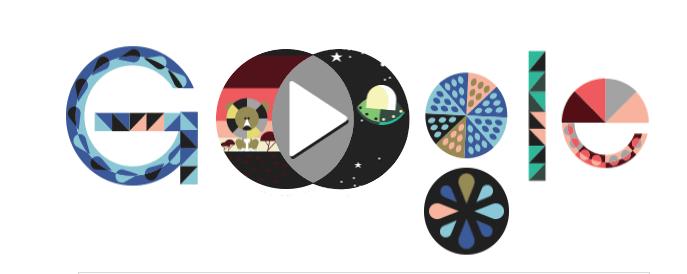 Pin By Ayano Yoneda On Google Pinterest Google