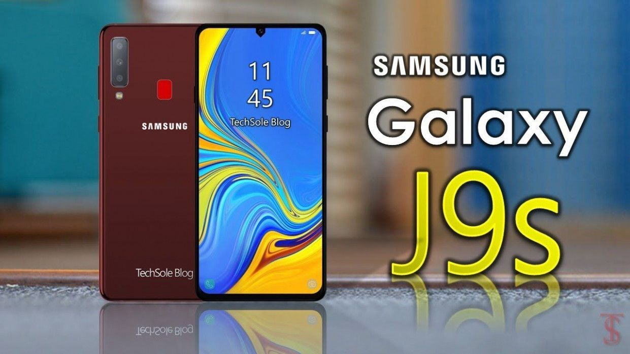 9 Image Samsung J8 Infinity Price In India 2020 Samsung Samsung Galaxy Galaxy