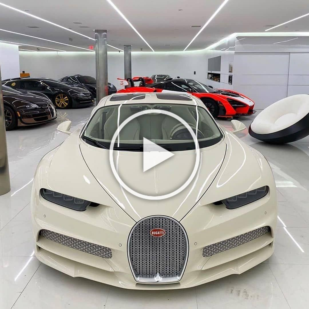 Top Luxury Cars Image By Dell Allana On Room Decor In 2020
