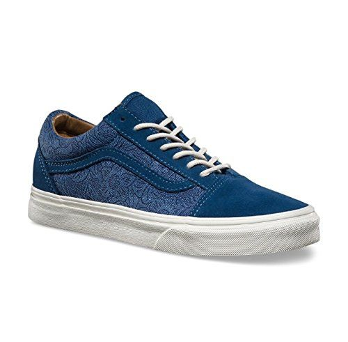 b658810e44f11 Vans Old Skool Motif Floral ** Learn more by visiting the image link ...