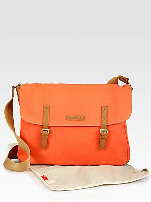 Storksak Ashley Messenger Baby Bag Saks Fifth Avenue Mobile
