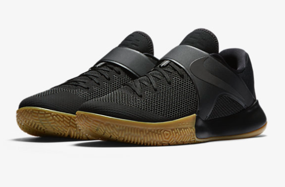 4f9a9e3b0295 The Nike Zoom Live 2017 Welcomes The New Year