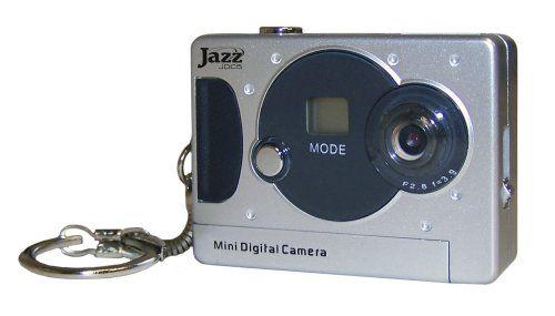 http://puterbug.com/jazz-jdc5-3-in-1-digital-keychain ...