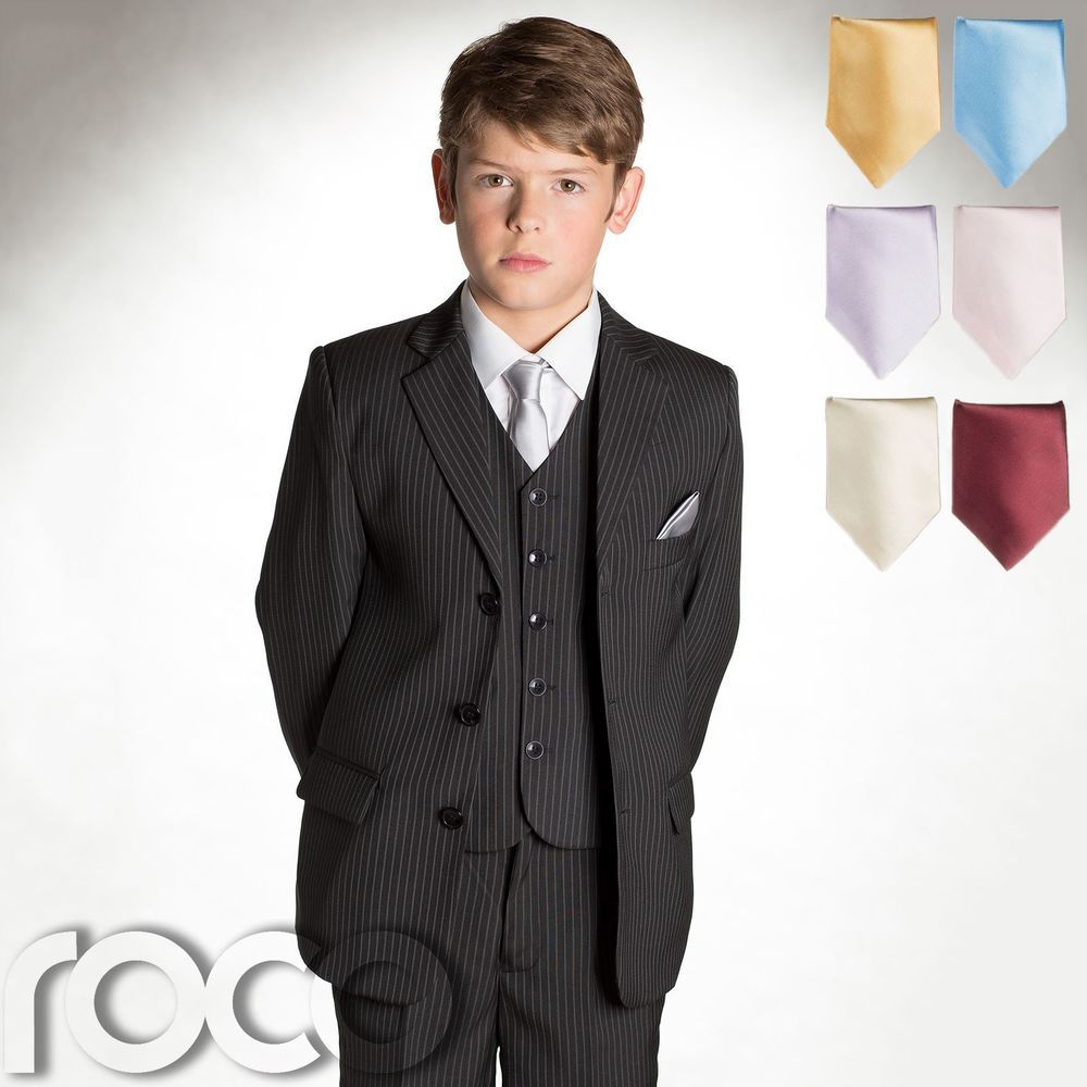 Fine Prom Suit For Boys Image Collection - Wedding Dress Ideas ...