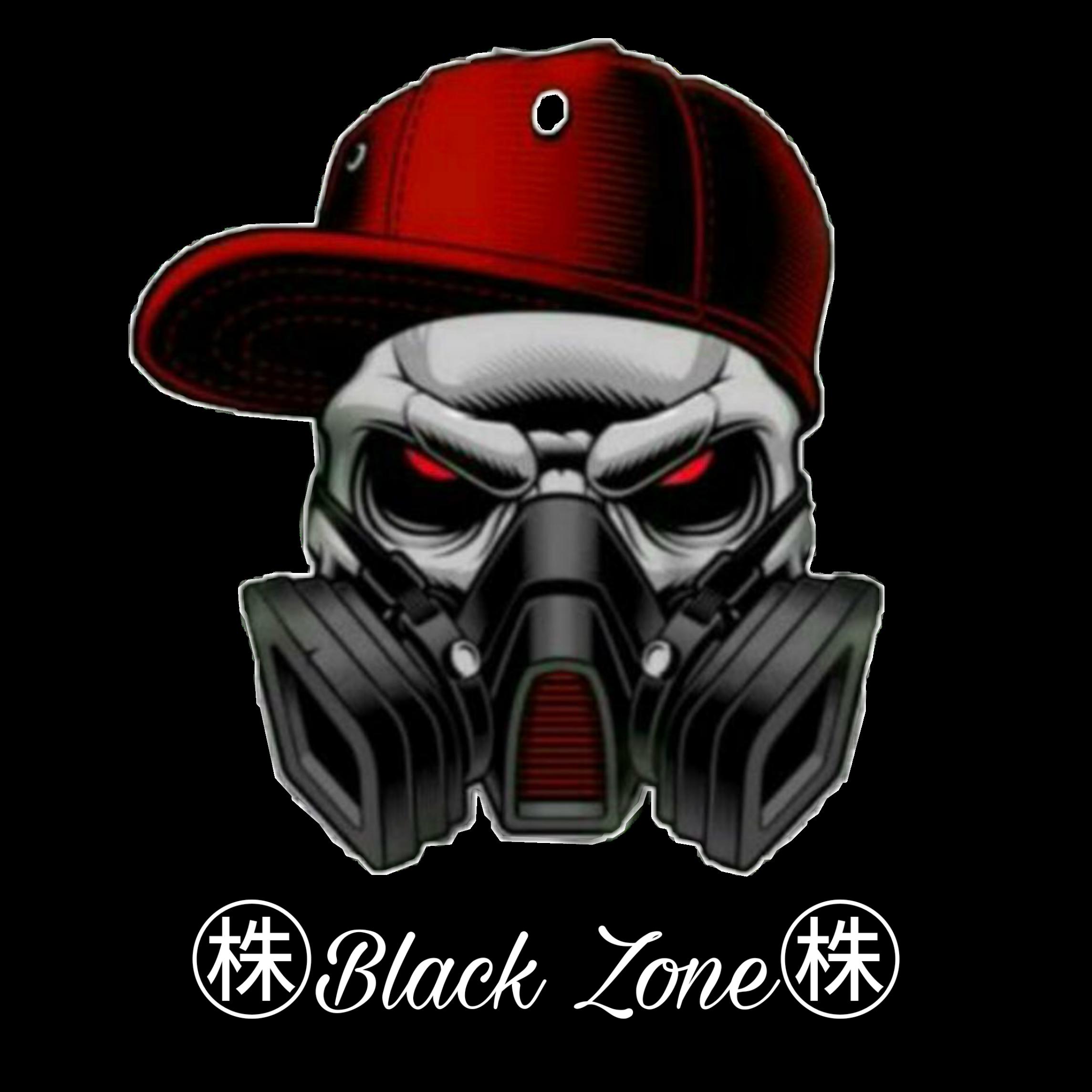 Freetoedit Freefire Clan Logo Blackzone Remixit Gas Mask Art Gas Mask Drawing Arrow Tattoo Design