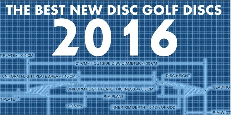 Pin by Cassie R. Hagy on Disc golf Disc golf, Disc, Best