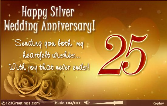 Wedding Anniversary Wishes Wallpapers Hd Pop