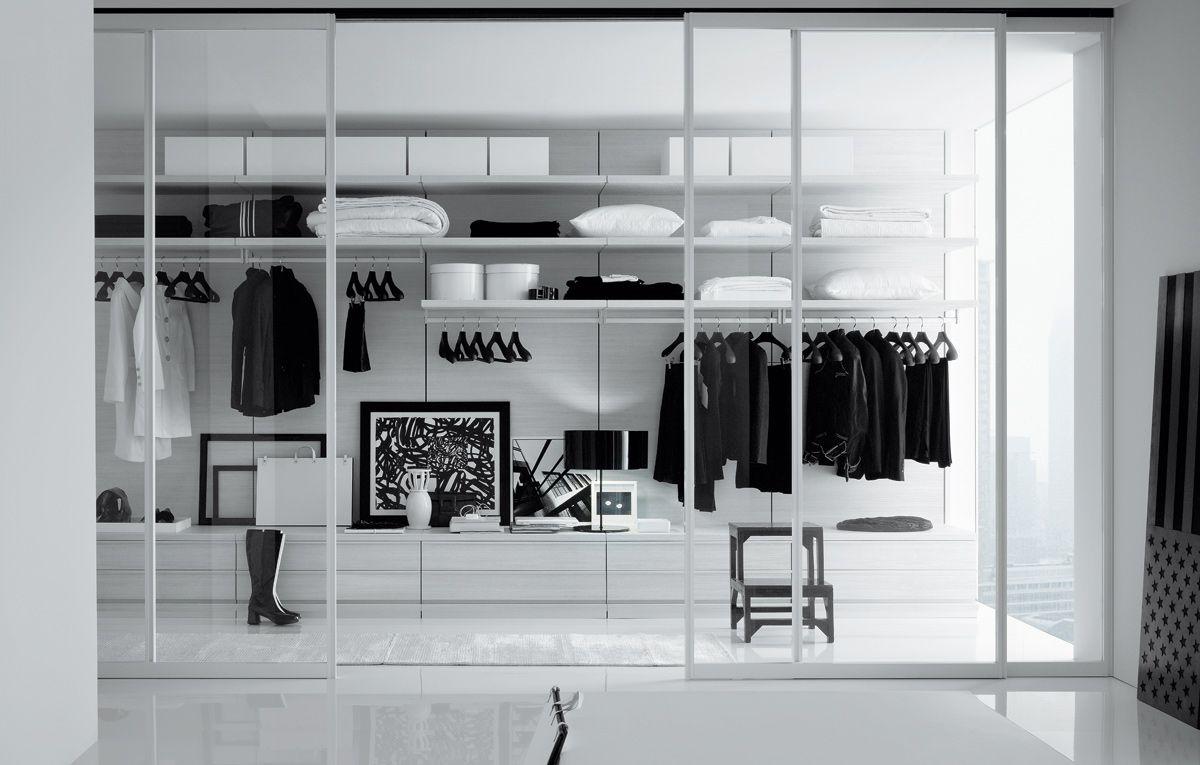 Poliform cabine armadio home pinterest walk in closet closet