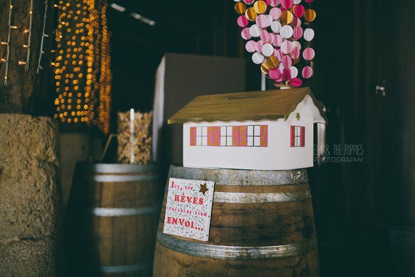Reportage photo mariage à Bordeaux | Ela & the Poppies Photography | Photographe Mariage Lyon Rhone Alpes | Photographe Mariage Biarritz Cote Basque | International Wedding Photographer
