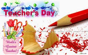 Teachers Day Poem Messages From Students Happy Teachers Day Poem In Marathi Language Happy Tea Teachers Day Card Happy Teachers Day Poems Happy Teachers Day